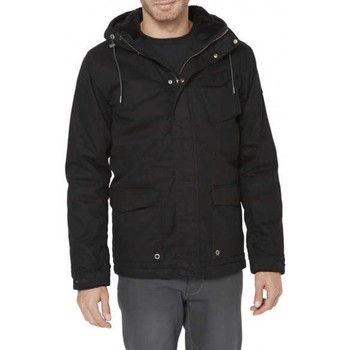 Vêtements Homme Blousons O'neill Veste  Adv Offshore - Black Out Noir