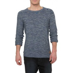 Vêtements Homme Sweats O'neill Pull  Lm Lava Crew - Ensign Blue Bleu