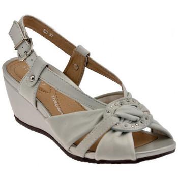 Chaussures Femme Escarpins Stonefly Chaussure doux Confort Cour est Escarpins