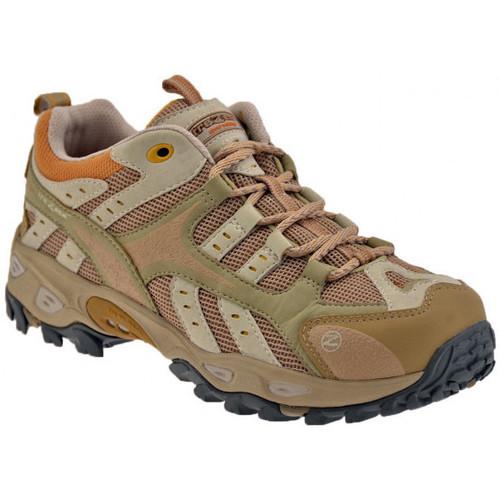 Chaussures Femme Randonnée Trezeta Comanche Randonnée-montagne