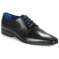 Derbies Azzaro JORY