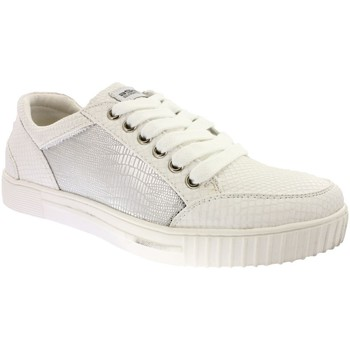 Chaussures Femme Baskets basses 226 Shoes pavot blanc