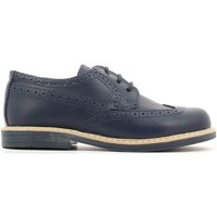 Derbies Crazy MK2495D6E.V Richelieus Enfant