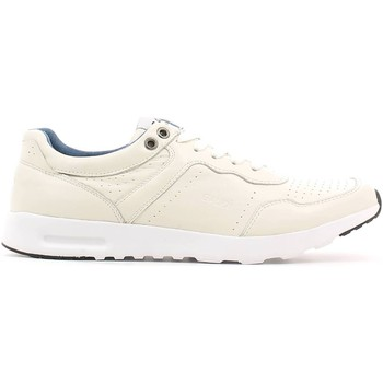 Chaussures Homme Baskets basses Gaudi V61-64720 Sneakers Man nd nd