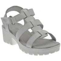 Chaussures Enfant Sandales et Nu-pieds Lelli Kelly Ruth Sandalo Tacco Largo Sandales
