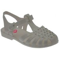 Chaussures Enfant Sandales et Nu-pieds Lelli Kelly SorrentoRagnettoStrassMer