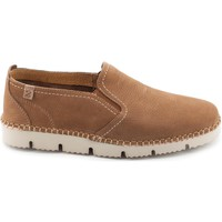 Chaussures Homme Mocassins T2in R 3230 Marron