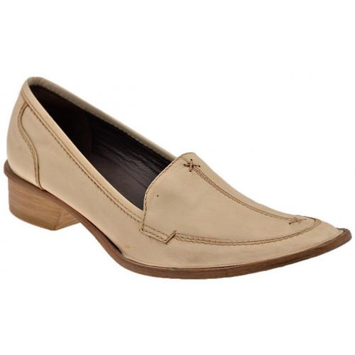 Chaussures Femme Mocassins Latitude Couture Sfilato Mocassins