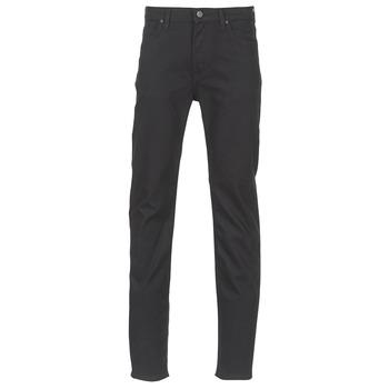 Jeans Lee RIDER Noir 350x350