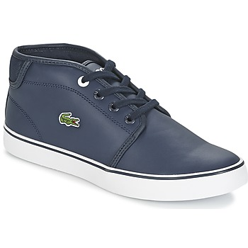 Baskets basses Lacoste Ampthill 316 2