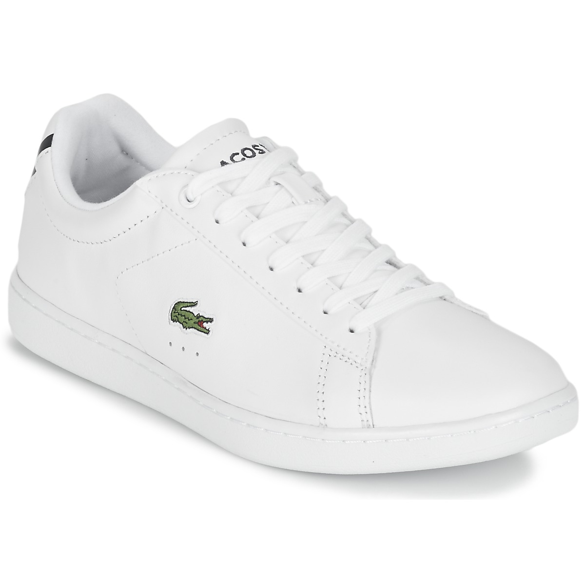 Lacoste Carnaby BL 1 Blanc