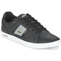 Baskets basses Lacoste EUROPA LCR3