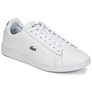 Baskets basses Lacoste CARNABY EVO G316 7 SPM