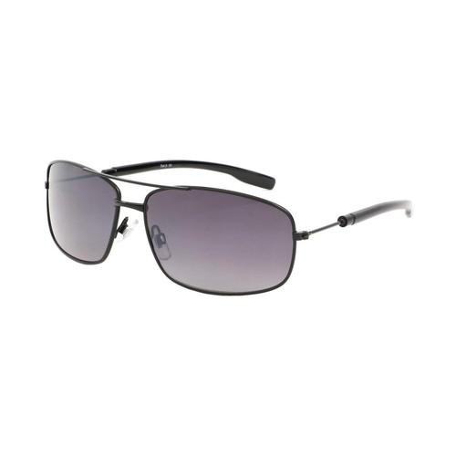 Lunettes de soleil Eye Wear Lunettes de soleil Sport Noir Kay Noir 350x350