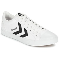 Baskets basses Hummel DEUCE COURT SPORT