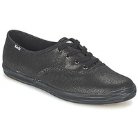 Baskets basses Keds CH METALLIC CANVAS