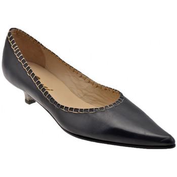 Chaussures Femme Escarpins Bocci 1926 Spool talon 30 Escarpins