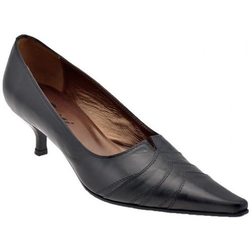 Chaussures Femme Escarpins Bocci 1926 MarchaT.50SpoolEscarpins Marron