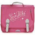 Ikks LOVE IKKS CARTABLE 38CM