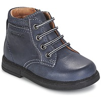 Boots Geox B GLIMMER