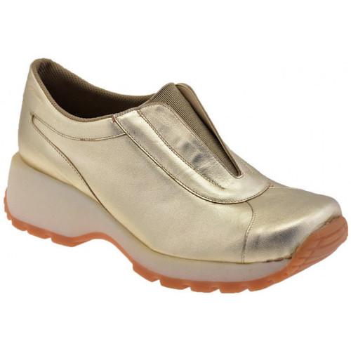 Bocci 1926 Chaussures Marcher sans-gêne Sport faible Baskets basses Bocci 1926 soldes VXvAGxu