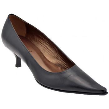 Chaussures Femme Escarpins Bocci 1926 Marcha T. Spillo Escarpins