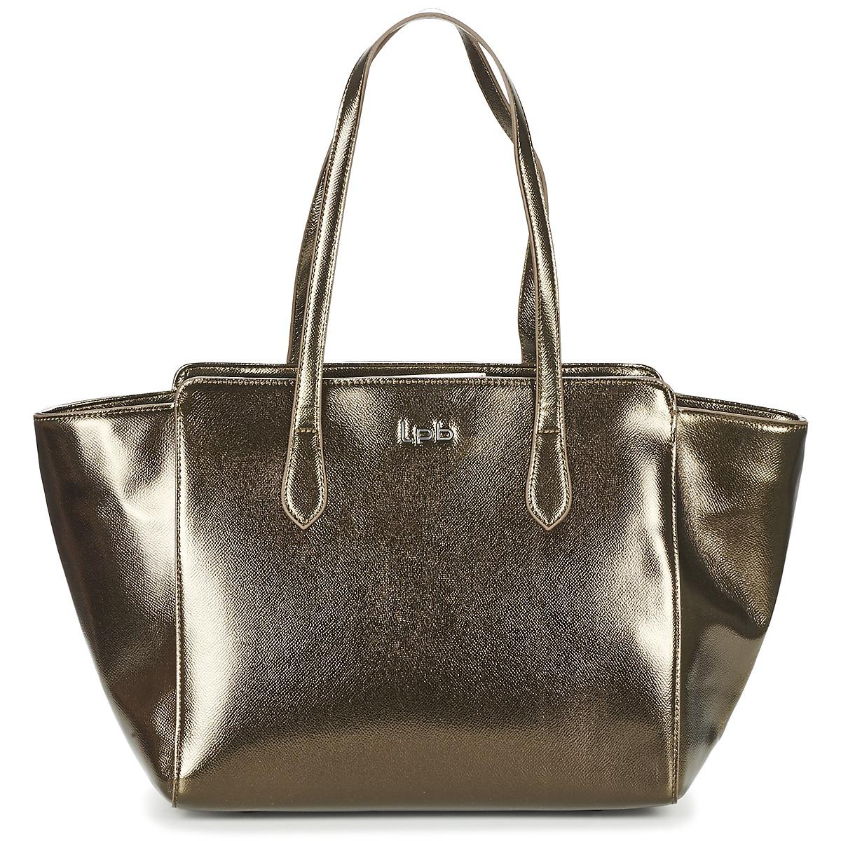 les p 39 tites bombes jospek bronze livraison gratuite avec sacs sacs port main. Black Bedroom Furniture Sets. Home Design Ideas