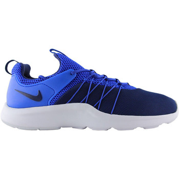 Chaussures Homme Running / trail Nike darwin 819803 444 Azul