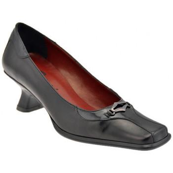Chaussures Femme Escarpins Bocci 1926 Chaussures T.40 Spool Cour est Escarpins