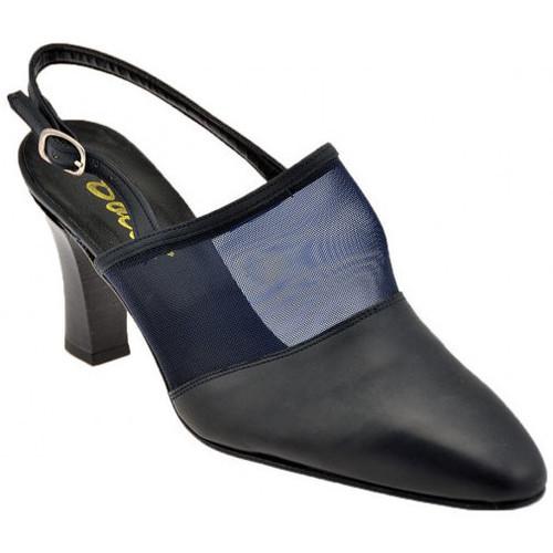 Chaussures Femme Escarpins Bocci 1926 Chaussure rétine T.80 Cour est Escarpins