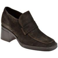 Chaussures Femme Mocassins Bocci 1926 Copricavigliia T.50 Mocassins