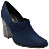 Chaussures Femme Escarpins Bocci 1926 Escarpin est T.95 col élastique Escarpins