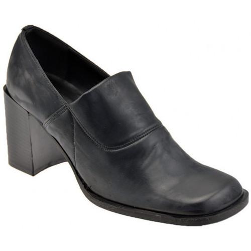 Chaussures Femme Bottines Bocci 1926 T.70 élastique cols Bottines