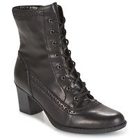 Bottines Rieker SEBILLE