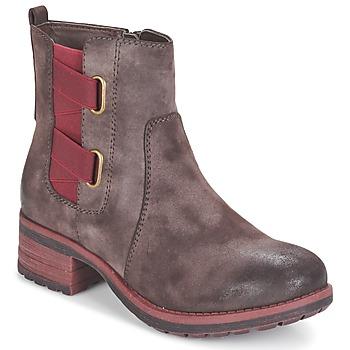 Boots Rieker ZINETTE