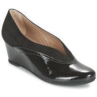 Chaussures Femme Escarpins Stonefly EMILY 5 Noir