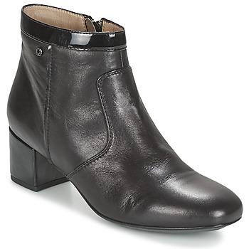 Bottines / Boots Stonefly LORY 12 Noir 350x350