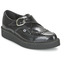 Derbies TUK POINTED CREEPERS