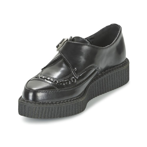 Tuk Tuk Derbies Pointed Pointed Creepers Derbies Creepers Creepers Tuk Pointed Noir Noir QrCshtdx