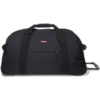 Sacs Sacs de voyage Eastpak Container 85 Midnight