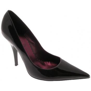 Chaussures Femme Escarpins Chedivé Escarpins Multicolor