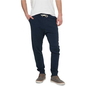 Vêtements Homme Pantalons de survêtement O'neill Pantalon  Lm Easy O'Riginals - Ensign Blue Bleu