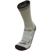 Accessoires Chaussettes Rywan Thermocool Compostelle Beige