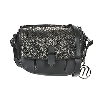 Sac bandouliere femme st