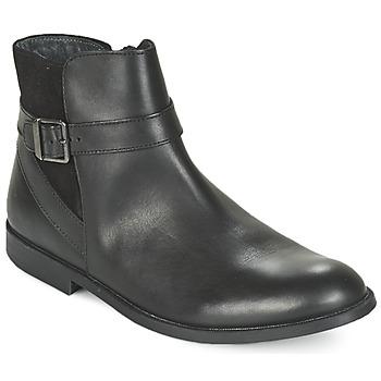 Bottines / Boots Start Rite IMOGEN Noir 350x350