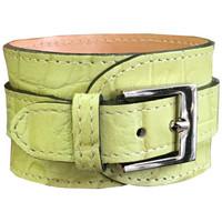 Bracelets Kesslord K'ROCK BRAC2_CR_TI