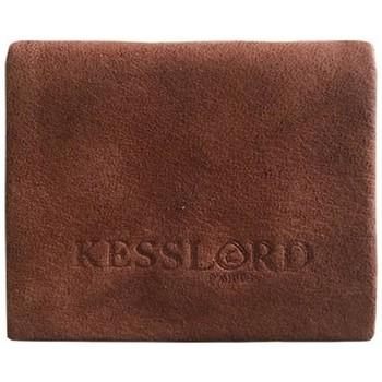 Porte-monnaie Kesslord K'ROCK YES_PU_CG