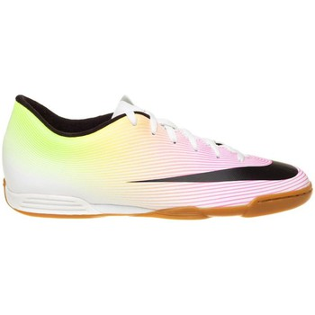 Football Nike JR Mercurial Vortex II IC