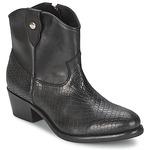 Boots Koah ESTELLE BIS