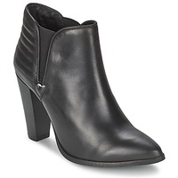 Chaussures Femme Low boots Koah YASMIN Black